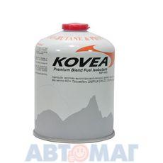 Баллон газовый (460мл) Kovea
