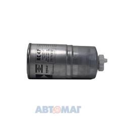 Фильтр топливный BMW (E36, E34, 91-98)