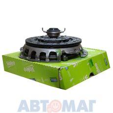 Комплект сцепления ВАЗ 2110-12 VALEO 826222
