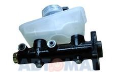 Цилиндр тормозной ВАЗ 2108-15 главный с бачком АвтоВАЗ