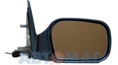 Зеркало ВАЗ 2123 ДААЗ правое мех. привод (шт)