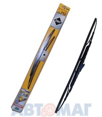 Щётка стеклоочистителя каркасная SWF Standard x1 108 - 400мм