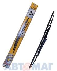 Щётка стеклоочистителя каркасная SWF Standard x1 109 - 450мм