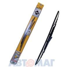 Щётка стеклоочистителя каркасная SWF Standard x1 168 - 640мм