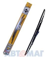 Щётка стеклоочистителя каркасная SWF Standard x1 181 - 380мм