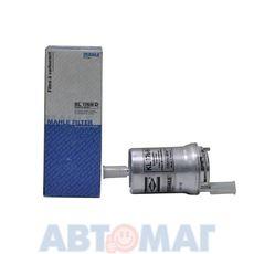 Фильтр топливный  W6Q0 201 511