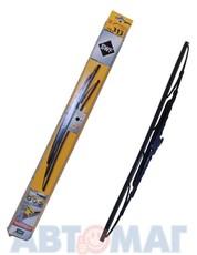 Щётка стеклоочистителя каркасная SWF Standard x1 192 - 475мм
