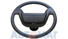 Колесо рулевое ВАЗ 2110