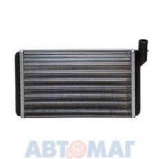 Радиатор отопителя ВАЗ 2110 ДААЗ