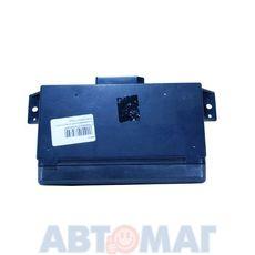 Блок индикации бортовой системы контроля ВАЗ 2113-15 Курск 17.3860
