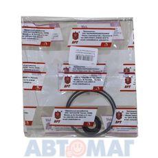 Ремонтный комплект распределителя зажигания ВАЗ 2108-099 (2 кольца+сальник) БРТ РК51Р