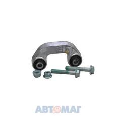 Стойка стабилизатора VW B5 / A4/A6