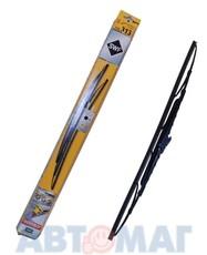 Щётка стеклоочистителя каркасная SWF Standard x1 116 - 280мм