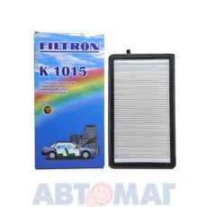 Фильтр салонный BMW Seria 3 (E36) 1/94 (с кондиционером)