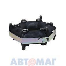 Муфта эластичная карданного вала ВАЗ 2101 БРТ