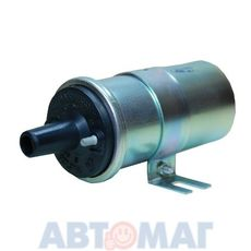 Катушка зажигания ВАЗ 2108-099 СОАТЭ 027.3705