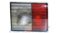 Корпус заднего фонаря ВАЗ 2110 центр. лев. Автосвет