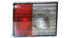 Корпус заднего фонаря ВАЗ 2110 центр. прав. Автосвет