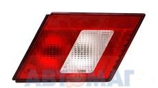 Корпус заднего фонаря ВАЗ 2115 центр. прав. ДААЗ