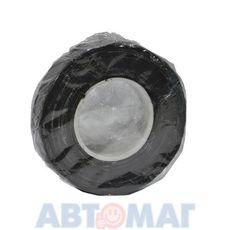 Изолента х/б (черная) (100гр)