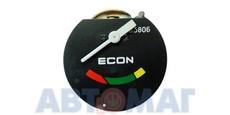 Приемник указатель эконометр топлива ВАЗ 2107 18.3806010 Автоприбор