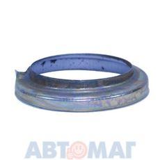 Чашка пружины ВАЗ 2101-07 задн. пружины (большая) (1 шт.)