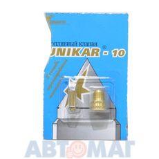 Игла карбюратора ВАЗ 2108 UNIKAR-10