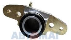 Цилиндр тормозной ВАЗ 2108-15 передний правый FENOX X4811 C1