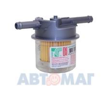 Фильтр топливный ВАЗ TS 03 T  (НФ-03-Т) !   P1390