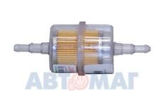 Фильтр топливный ВАЗ карбюратор TS 01-T !   P1389