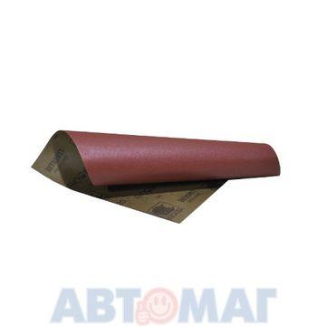 Лист 230мм*280мм Р100 арт.01353 INDASA (R) (1/50)