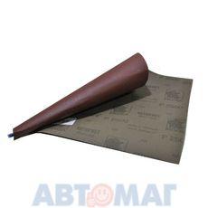 Лист 230мм*280мм Р2500 арт.30125 INDASA (R) (1/50)