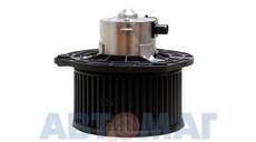 Электродвигатель  отопителя ВАЗ 2123 КЗАЭ 36.3780