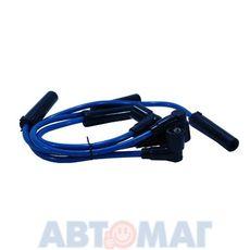 Провода высоковольтные Renault Logan 1.4/1.6 (комплект) (7700273826)