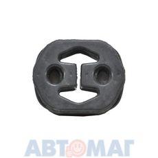 Подушка глушителя ВАЗ 2170 БРТ