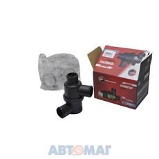 Термостат ВАЗ 2101-07 FENOX TS001O7