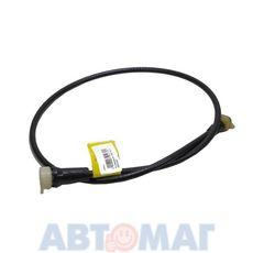 Трос спидометра ВАЗ 21083 ГВ307-В01