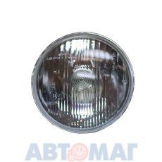 Оптический элемент ВАЗ 2103-06 дальний свет ОСВАР ТН-140 (ан. 156)