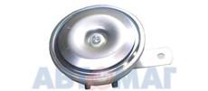 Сигнал звуковой ВАЗ 2101-07/08-15 (низ) СОАТЭ