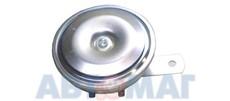 Сигнал звуковой ВАЗ 2101-07/08-15 (высок) СОАТЭ