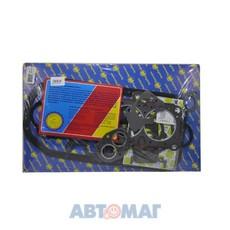 Набор прокладок двигателя ВАЗ 2110 полный (инж.)