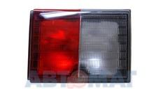 Фонарь задний в сборе ВАЗ 2111 центральный правый Автосвет