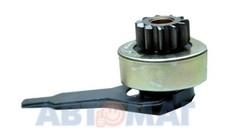 Привод включения стартера (бендикс) ВАЗ 2101-07 Fenox DR001C3