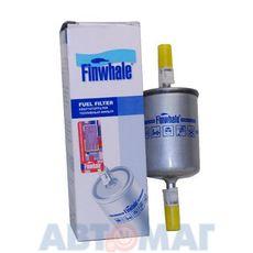 Фильтр топливный Finwhale PF001