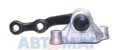 Рычаг маятниковый ВАЗ 2101-07 на подшипниках