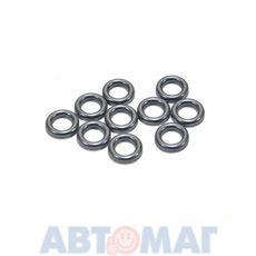 Кольцо уплотн. топливной рампы (GM) ВАЗ 21082-10
