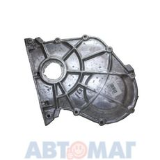 Крышка двигателя ВАЗ 2101-07 передняя АвтоВАЗ (R)