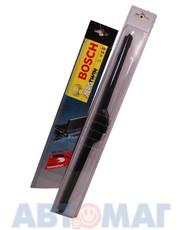Щётка стеклоочистителя BOSCH Aerotwin AR18U - 450мм (3 397 008 532)