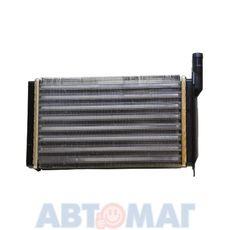 Радиатор отопителя ВАЗ 2108 BAUTLER