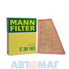 Фильтр воздушный MANN C 30 161
